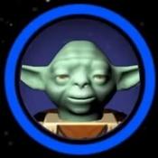 LegoRick101 Avatar