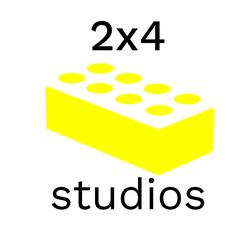 2x4 studios Avatar