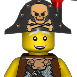 MisticoPanda Avatar