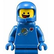 Ben_Loves_Lego Avatar