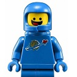 Ben_Loves_Lego Avatar