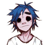 Axelys Avatar