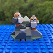 TwoFatPorgs Avatar