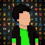 GeekOnFleek Avatar