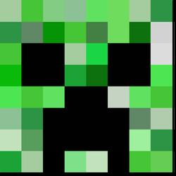 MisterZombi Avatar