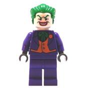Joker2007 Avatar