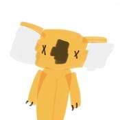 OrangeKoala Avatar