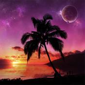 Baileyske Avatar