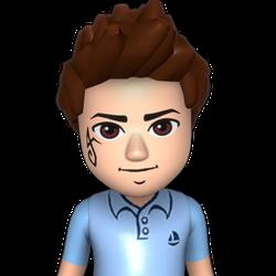 jenser32 Avatar