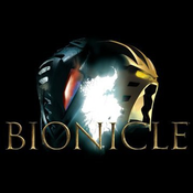 BioAlonso20193608 Avatar
