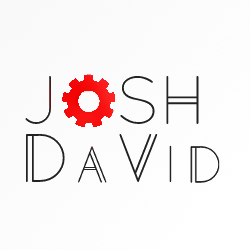 JoshDaVidman Avatar