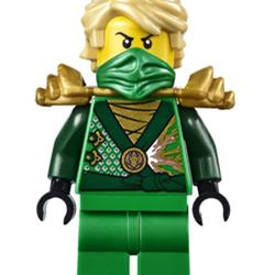 GoldNinjaM Avatar