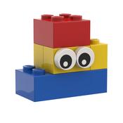 LEGOFOLKmocs Avatar