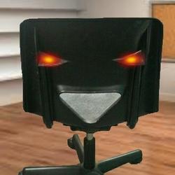 Yourchair Avatar
