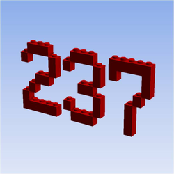 dunc237 Avatar