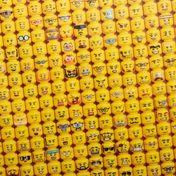 LegoFan24601 Avatar