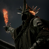 Witch_King Avatar