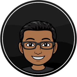 Srinikesh888 Avatar
