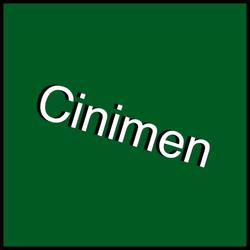 Cinimen2099 Avatar