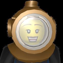 Riel010 Avatar