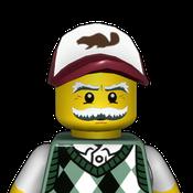 PupAsh Avatar
