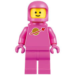 nasa bricks Avatar
