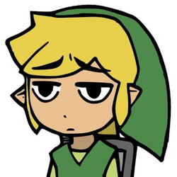 WindWaker67 Avatar