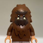 Brick O Brack Avatar