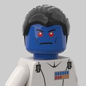 CySon Avatar