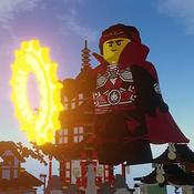 PyrokineticNinjaMaster Avatar