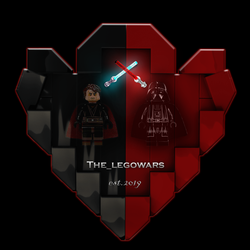 The_Legowars Avatar