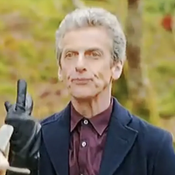 BrickMaster913 Avatar