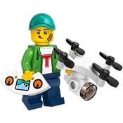 LegoDroneGuy91 Avatar