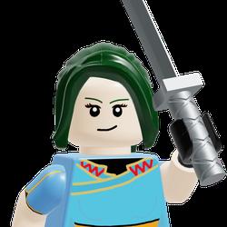 LegoGuy03 Avatar