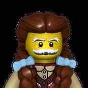 Albus63 Avatar