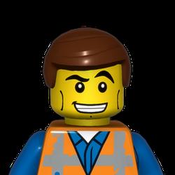 PascalHagemann Avatar