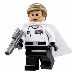 awesomekrennic Avatar