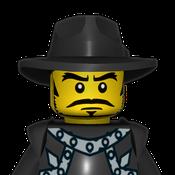 drrola Avatar