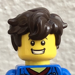brick_barrett Avatar
