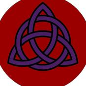 OldStormcrow Avatar