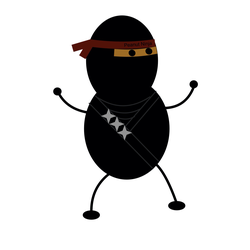 Mr.StealthyPeanut Avatar