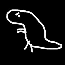 Mr.StealthyPeanut Avatar