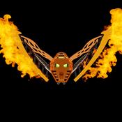 Ohlu Avatar