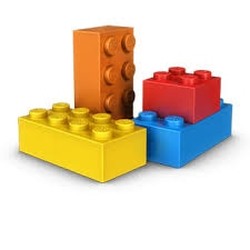 Fun Toy Bricker Avatar