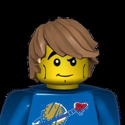Sartaxi Avatar