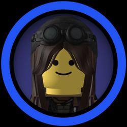 SniperBooXL Avatar
