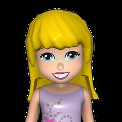 Castellan1 Avatar