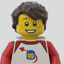 Bob-Bricks Avatar