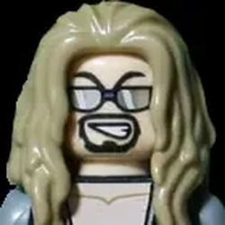 brickbuilder77 Avatar