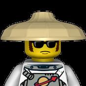 Nexus Riles Avatar